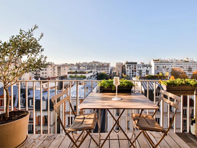 Acheter vendre maison appartement