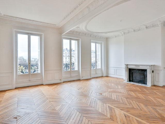 Louer maison appartement