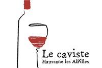LE CAVISTE DE MAUSSANE