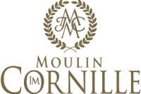 MOULIN DE CORNILLE