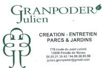 GRANPODER